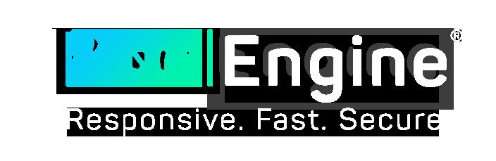 pixelengine-logo-1_05