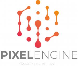 pixelengine-logo